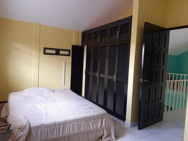 Casa Panama>Panama>Brisas Del Golf - Venta:425.000 US Dollar - codigo: 20-2844