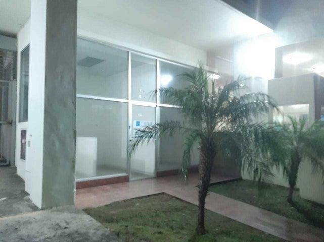 Local Comercial Panama>Panama>Bellavista - Venta:400.000 US Dollar - codigo: 20-2898