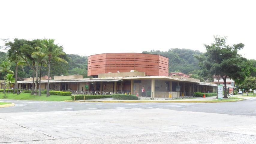 Local Comercial Panama>Panama>Clayton - Alquiler:4.180 US Dollar - codigo: 20-3056