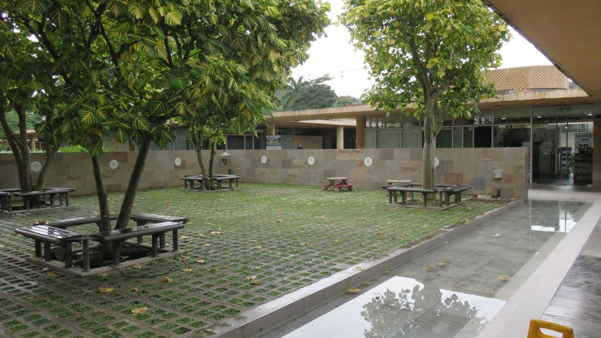 Local Comercial Panama>Panama>Clayton - Alquiler:1.015 US Dollar - codigo: 20-3059