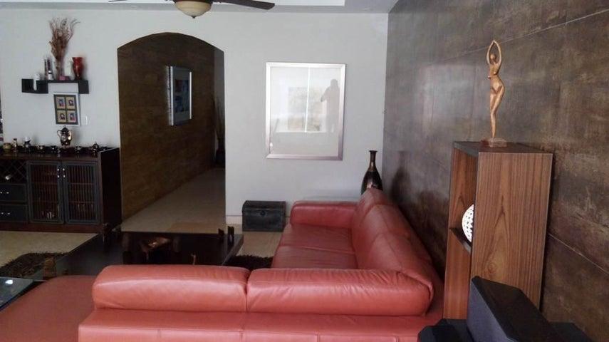 Casa Panama>Panama>Juan Diaz - Venta:280.000 US Dollar - codigo: 20-3062