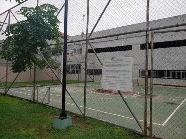 Apartamento Panama>Panama>Llano Bonito - Alquiler:600 US Dollar - codigo: 20-3083