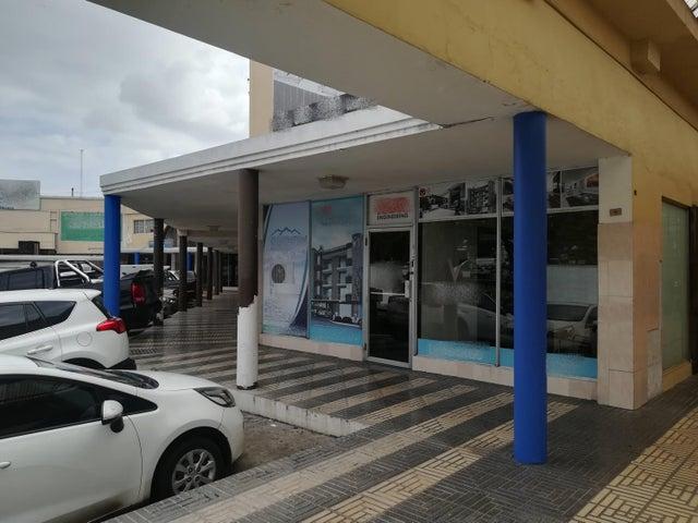 Local Comercial Panama>Panama>Rio Abajo - Venta:275.000 US Dollar - codigo: 20-3105