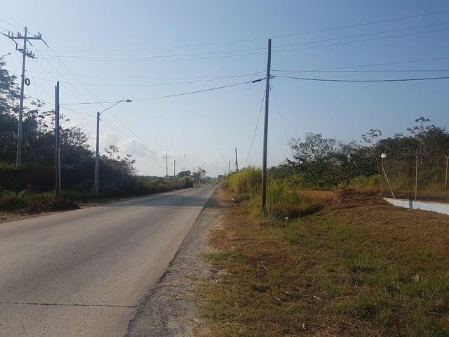 Galera Panama>Arraijan>Vista Alegre - Alquiler:3.870 US Dollar - codigo: 20-3147