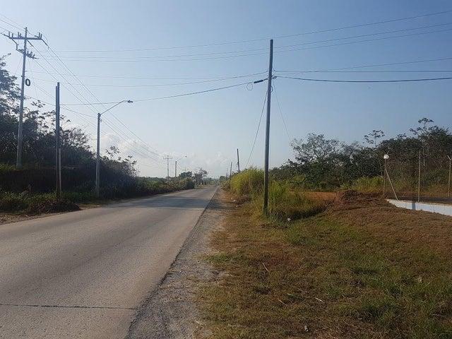 Galera Panama>Arraijan>Vista Alegre - Alquiler:3.870 US Dollar - codigo: 20-3148