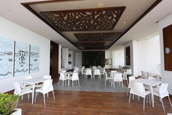 Apartamento Panama>Chame>Gorgona - Venta:280.000 US Dollar - codigo: 20-3187