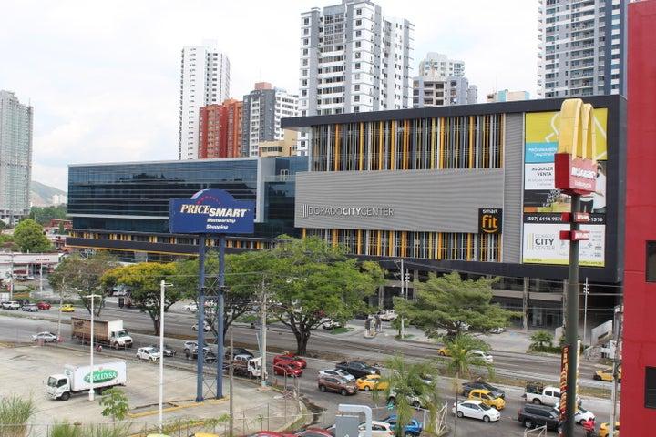 Local Comercial Panama>Panama>Ricardo J Alfaro - Alquiler:28.414 US Dollar - codigo: 20-3402