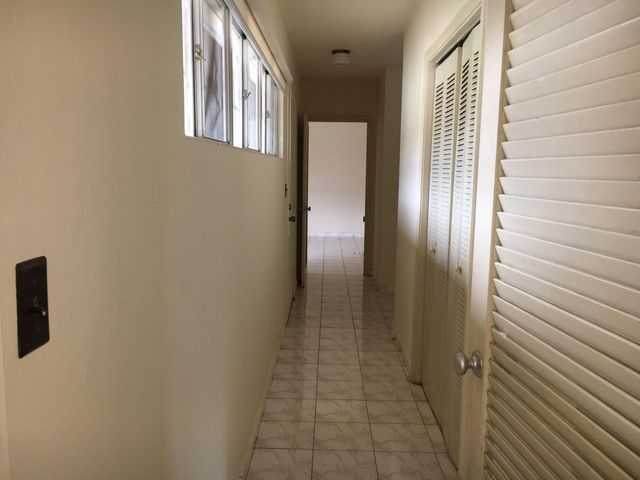 Casa Panama>Panama>Howard - Venta:335.000 US Dollar - codigo: 20-3407