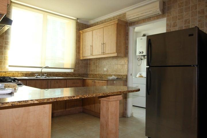 Apartamento Panama>Panama>Punta Pacifica - Venta:318.000 US Dollar - codigo: 20-3405