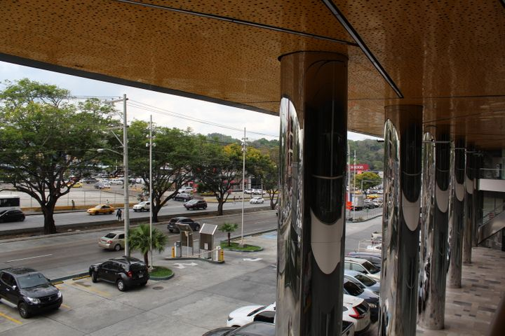 Local Comercial Panama>Panama>Ricardo J Alfaro - Alquiler:3.080 US Dollar - codigo: 20-3412
