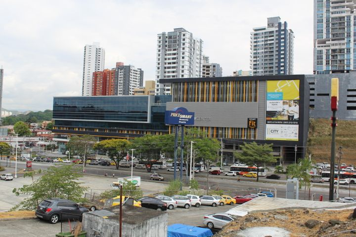 Local Comercial Panama>Panama>Ricardo J Alfaro - Alquiler:5.940 US Dollar - codigo: 20-3413