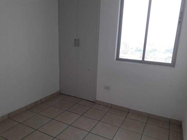 Apartamento Panama>Panama>Via España - Venta:140.000 US Dollar - codigo: 20-3476