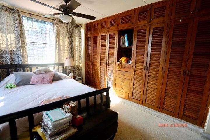Casa Panama>Panama>Los Angeles - Venta:440.000 US Dollar - codigo: 20-3531
