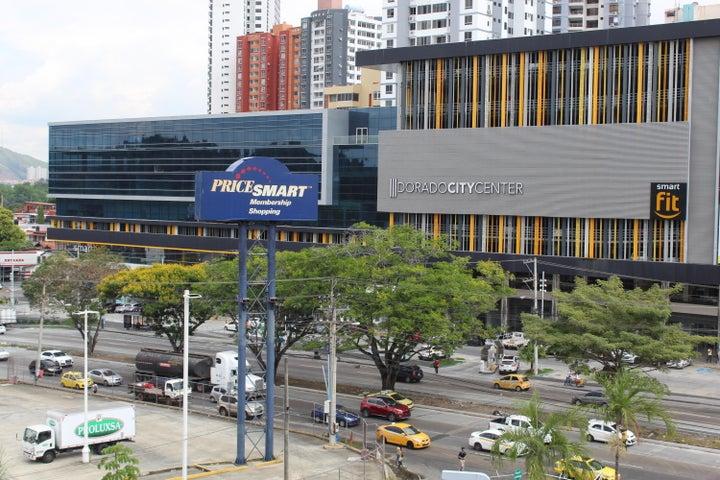 Oficina Panama>Panama>Ricardo J Alfaro - Venta:237.650 US Dollar - codigo: 20-3534