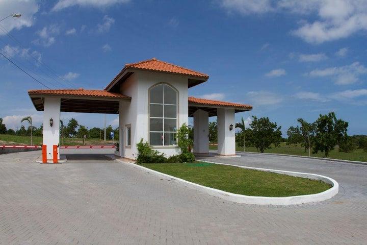Terreno Panama>Chame>Coronado - Venta:124.000 US Dollar - codigo: 20-3582