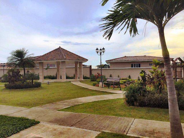 Casa Panama>Panama>Brisas Del Golf - Alquiler:1.300 US Dollar - codigo: 20-3622