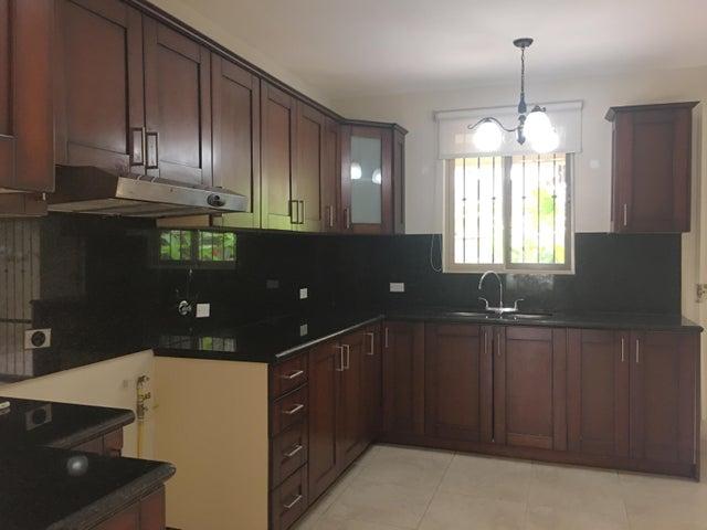 Casa Panama>Panama>Clayton - Venta:650.000 US Dollar - codigo: 20-3694