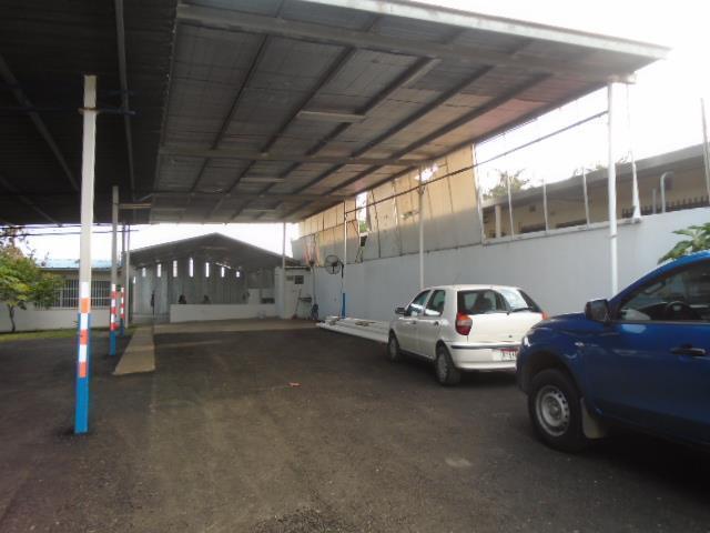 Galera Panama>Panama>Llano Bonito - Venta:370.000 US Dollar - codigo: 20-3697