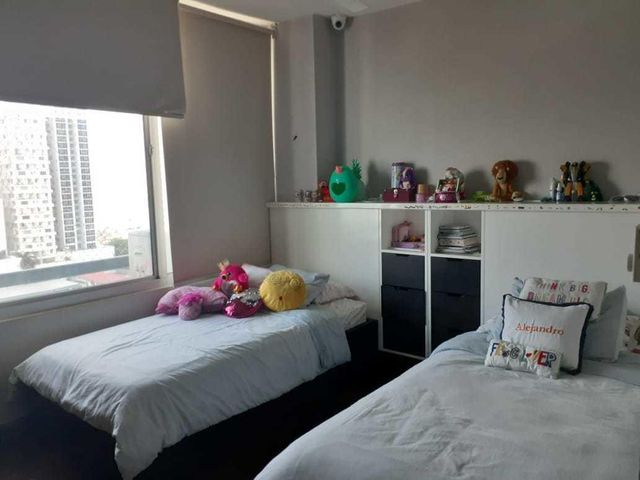 Apartamento Panama>Panama>San Francisco - Venta:365.000 US Dollar - codigo: 20-3728