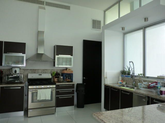 Casa Panama>Panama>Altos del Golf - Venta:750.000 US Dollar - codigo: 20-3730