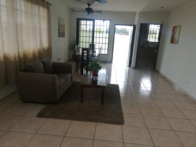 Casa Panama>Panama>Brisas Del Golf - Venta:380.000 US Dollar - codigo: 20-3733
