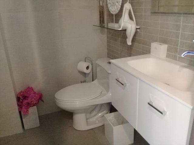 Apartamento Panama>Panama>Las Loma - Venta:380.000 US Dollar - codigo: 20-3732