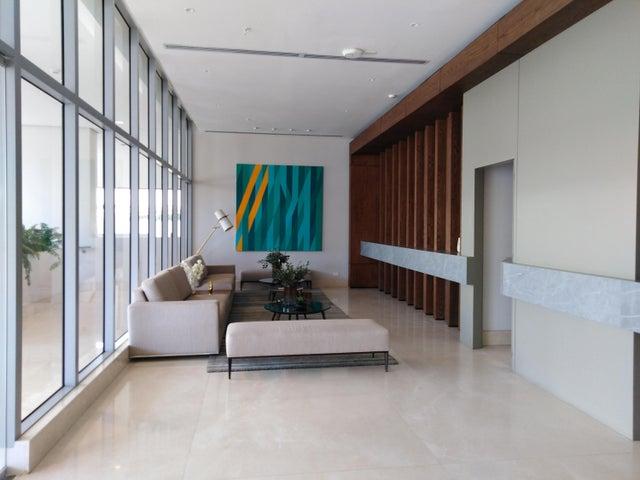Apartamento Panama>Panama>Santa Maria - Venta:1.360.000 US Dollar - codigo: 20-3736