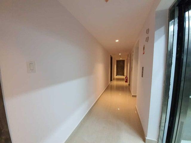 Apartamento Panama>Panama>Bellavista - Venta:262.881 US Dollar - codigo: 20-3742