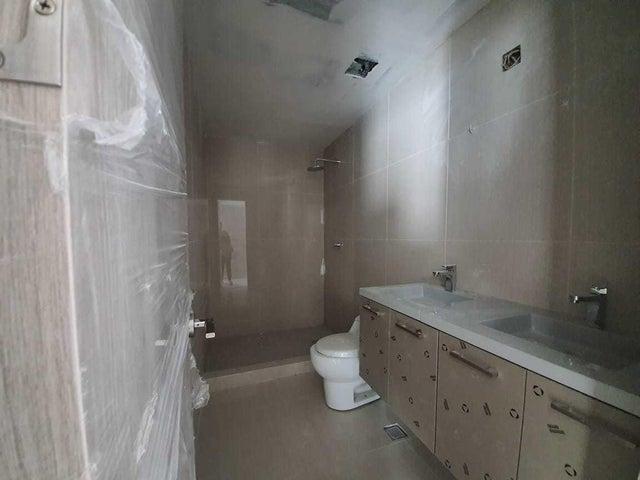 Apartamento Panama>Panama>Bellavista - Venta:252.142 US Dollar - codigo: 20-3743