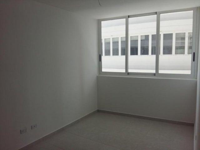 Apartamento Panama>Panama>Calidonia - Venta:100.000 US Dollar - codigo: 20-3746