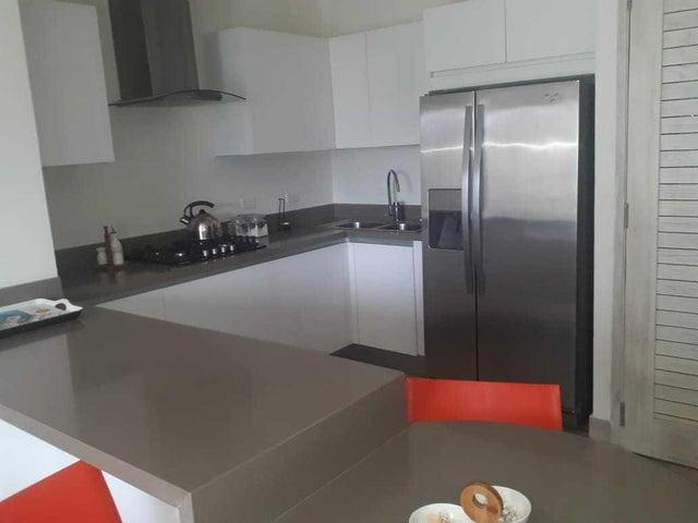 Apartamento Panama>Chame>Gorgona - Venta:236.596 US Dollar - codigo: 20-3750