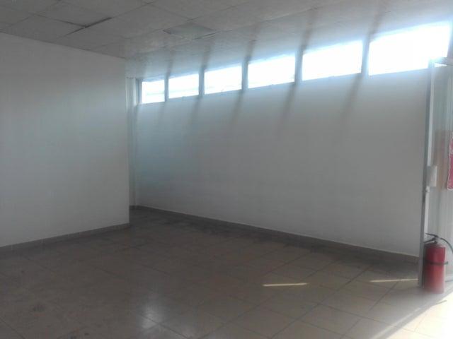 Galera Panama>Panama>Villa Zaita - Alquiler:1.800 US Dollar - codigo: 20-3753