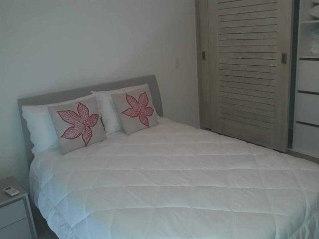 Apartamento Panama>Chame>Gorgona - Venta:236.596 US Dollar - codigo: 20-3773