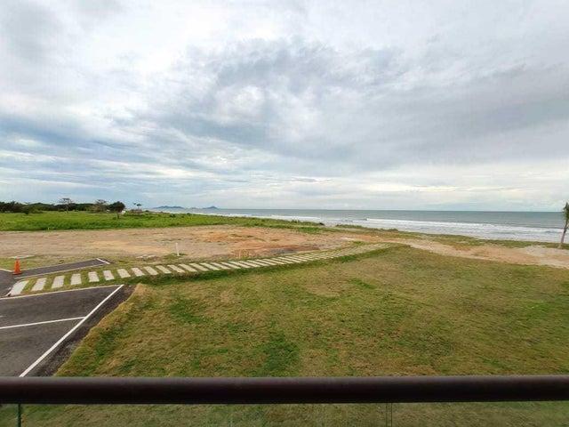 Apartamento Panama>Chame>Punta Chame - Venta:232.000 US Dollar - codigo: 20-3777