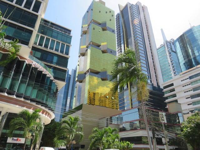 Local Comercial Panama>Panama>Obarrio - Alquiler:6.000 US Dollar - codigo: 20-3775