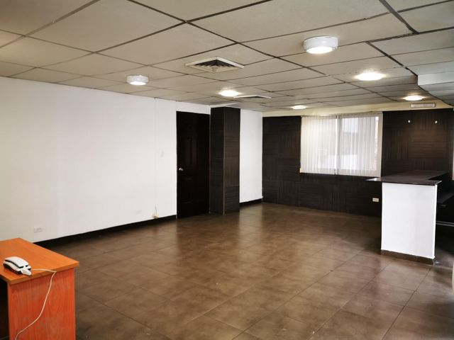 Oficina Panama>Panama>Bellavista - Alquiler:600 US Dollar - codigo: 20-3781