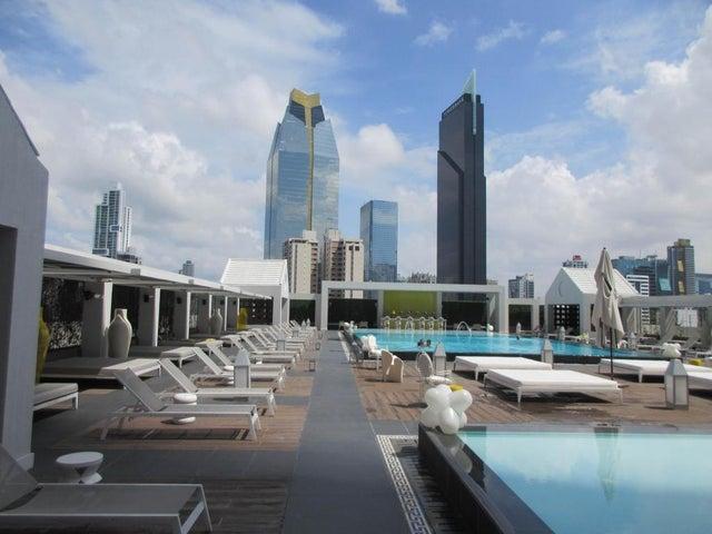 Apartamento Panama>Panama>Avenida Balboa - Venta:440.000 US Dollar - codigo: 20-3782
