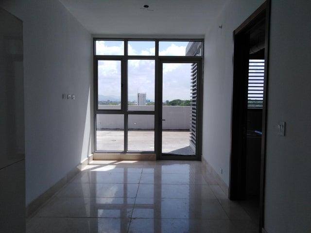 Apartamento Panama>Panama>Santa Maria - Venta:1.530.000 US Dollar - codigo: 20-3786