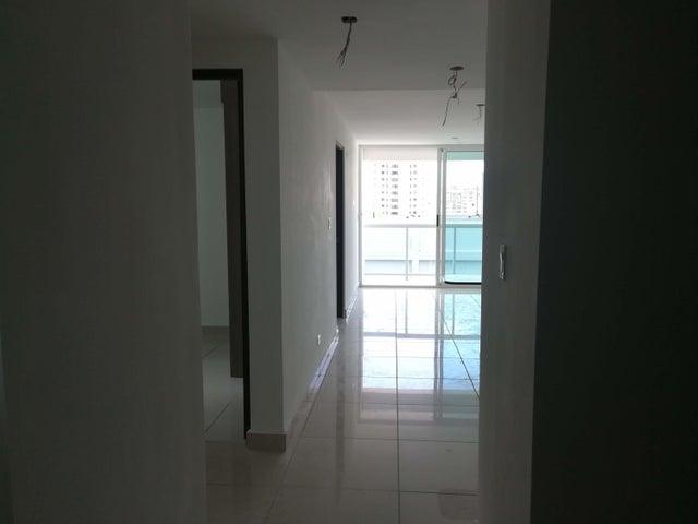 Apartamento Panama>Panama>Condado del Rey - Venta:165.000 US Dollar - codigo: 20-3800