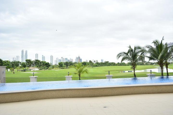 Apartamento Panama>Panama>Santa Maria - Venta:1.600.000 US Dollar - codigo: 20-3848