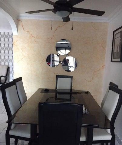 Casa Panama>Panama>Ricardo J Alfaro - Venta:250.000 US Dollar - codigo: 20-3941