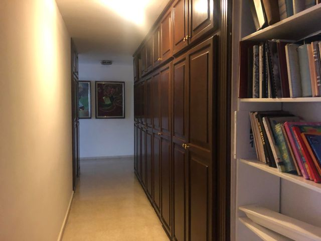 Apartamento Panama>Panama>Marbella - Venta:390.000 US Dollar - codigo: 20-3960