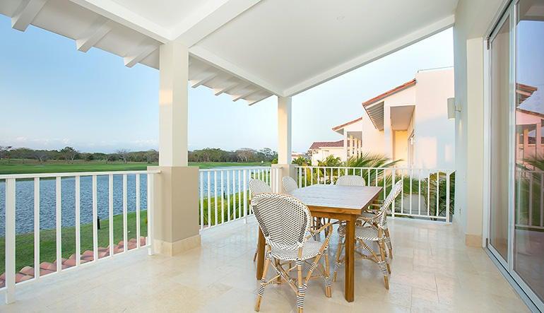 Casa Cocle>Rio Hato>Buenaventura - Venta:1.636.225 US Dollar - codigo: 20-4004
