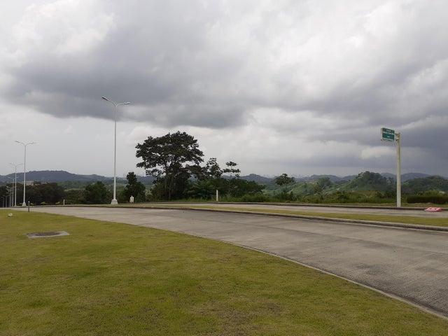 Casa Panama>Panama>Las Cumbres - Venta:307.800 US Dollar - codigo: 20-4015