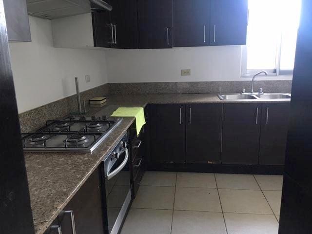 Apartamento Panama>Panama>Clayton - Venta:235.000 US Dollar - codigo: 20-3792