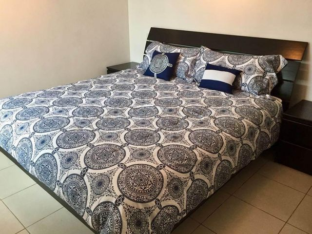 Apartamento Panama>Panama>Punta Pacifica - Venta:185.000 US Dollar - codigo: 20-4168