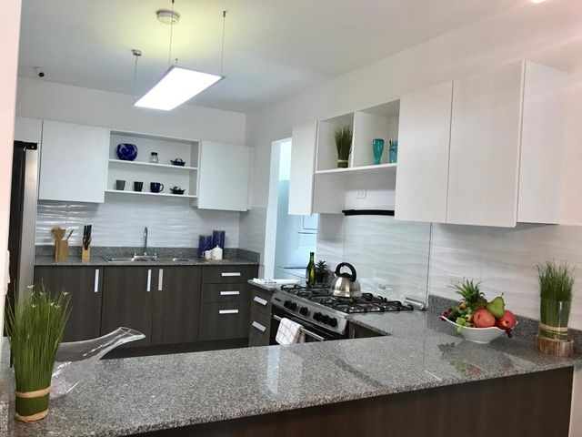 Apartamento Panama>Panama>Condado del Rey - Venta:299.000 US Dollar - codigo: 20-4251