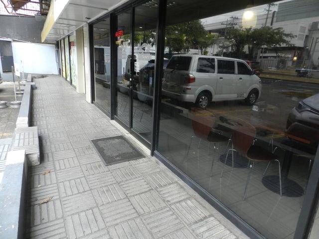 Negocio Panama>Panama>Pueblo Nuevo - Venta:98.000 US Dollar - codigo: 20-4279