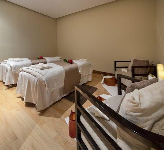 Casa Cocle>Rio Hato>Buenaventura - Venta:2.077.422 US Dollar - codigo: 20-4006