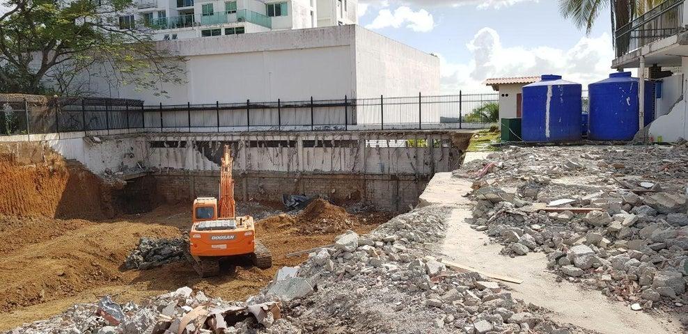 Apartamento Panama>Panama>Hato Pintado - Venta:225.842 US Dollar - codigo: 20-4295